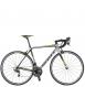 Велосипед Scott Addict 10 (2017) 1
