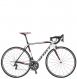 Велосипед Scott Addict 20 (2017) 1