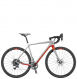 Велосипед Scott Addict Gravel 10 Disc (2017) 1