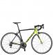 Велосипед Scott Addict RC Di2 (2017) 1