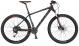 Велосипед Scott Aspect 930 (2017) black/grey/orange 1