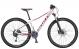 Велосипед Scott Contessa Scale 740 (2017) 1