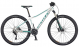 Велосипед Scott Contessa Scale 920 (2017) 1