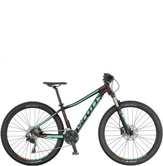 Велосипед Scott Contessa Scale 930 (2017)