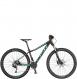 Велосипед Scott Contessa Scale 930 (2017) 1