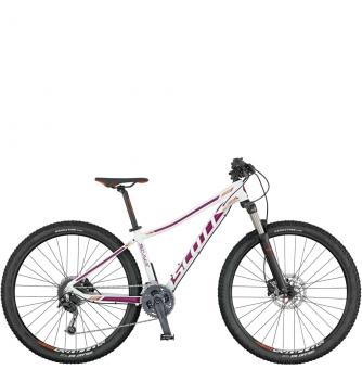 Велосипед Scott Contessa Scale 940 (2017)