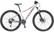 Велосипед Scott Contessa Scale 940 (2017) 1