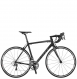 Велосипед Scott CR1 10 (2017) 1