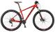 Велосипед Scott Scale 770 (2017) 1