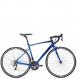 Велосипед Giant Defy 2 (2016) 1