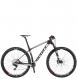 Велосипед Scott Scale RC 900 Pro (2017) 1