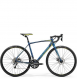 Велосипед Merida CycloСross 300 (2018) 1