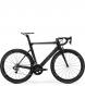 Велосипед Merida Reacto 9000-E (2018) 1