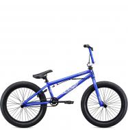 Велосипед Mongoose Legion L20 (2018)