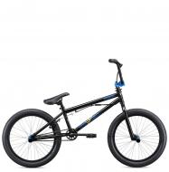 Велосипед Mongoose Legion L10 (2018)