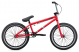 Велосипед BMX Mongoose Legion L60 (2018) Red 1