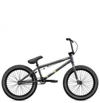 Велосипед BMX Mongoose Legion L60 (2018)