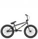 Велосипед BMX Mongoose Legion L60 (2018) 1