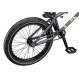 Велосипед BMX Mongoose Legion L60 (2018) 2