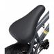Велосипед BMX Mongoose Legion L60 (2018) 3