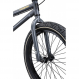 Велосипед BMX Mongoose Legion L60 (2018) 4