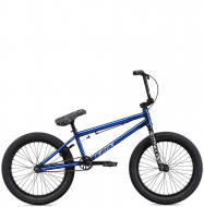 Велосипед BMX Mongoose Legion L80 (2018)