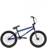 Велосипед Mongoose Legion L80 (2018)