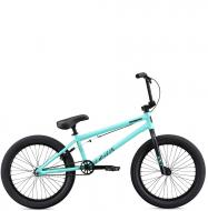 Велосипед Mongoose Legion L80 (2018) Blue