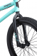 Велосипед BMX Mongoose Legion L80 (2018) Blue 3