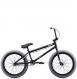 Велосипед BMX Mongoose Legion L100 (2018) 2