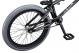 Велосипед BMX Mongoose Legion L100 (2018) 7