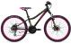 Подростковый велосипед Giant Enchant 1 24 Disc (2018) 1