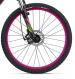 Подростковый велосипед Giant Enchant 1 24 Disc (2018) 3
