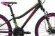 Подростковый велосипед Giant Enchant 1 24 Disc (2018) 2
